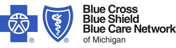 Blue Cross Blue Shield Website